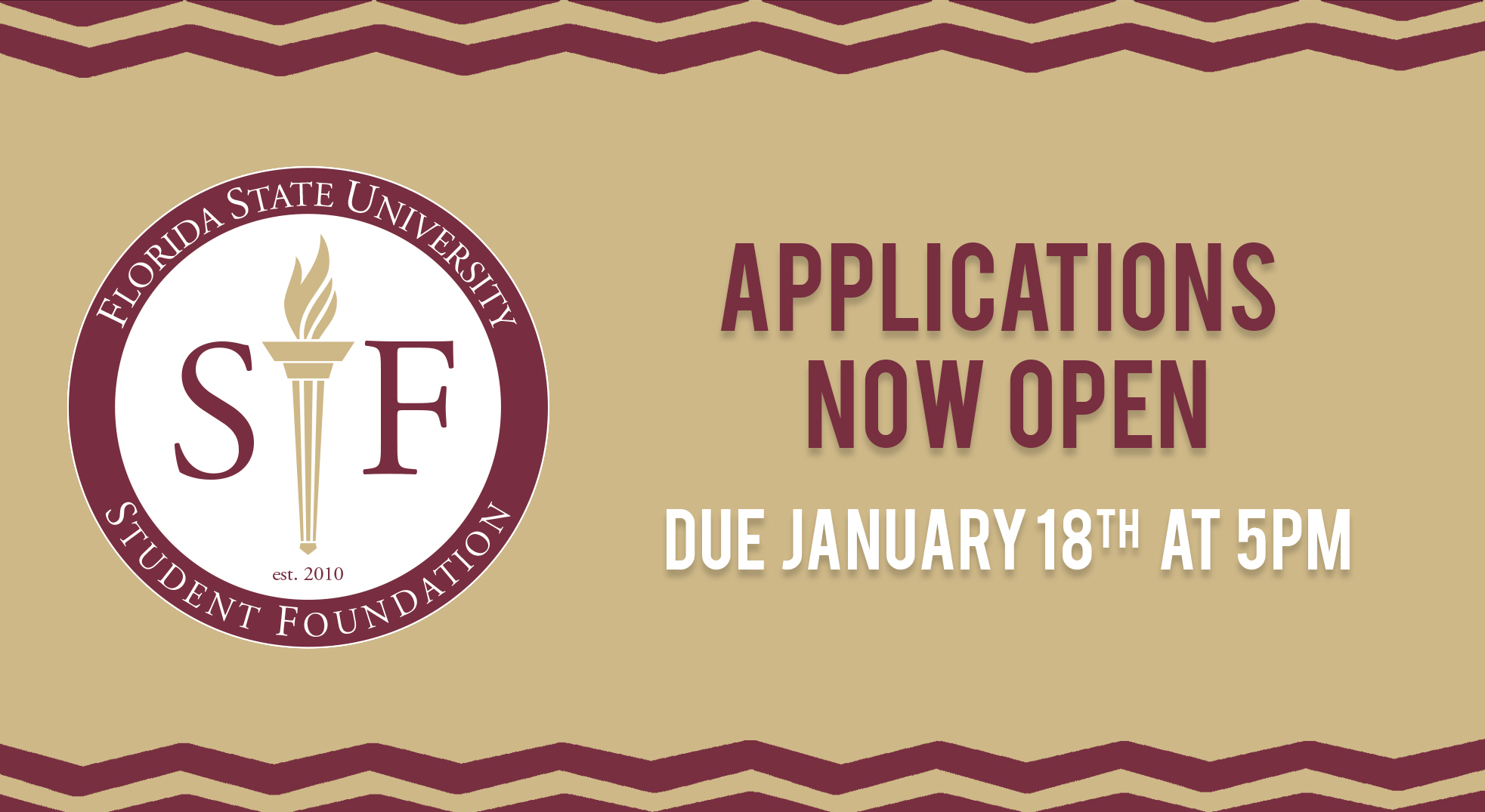 applications_open_studentfoundation